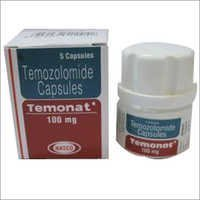Temonat 100 mg Tablets