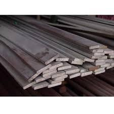 Stainless Steel Wires & Rods