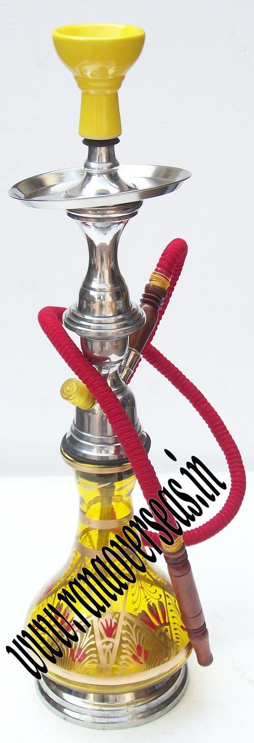 Hukkah