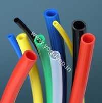 Pa6 Nylon Tube