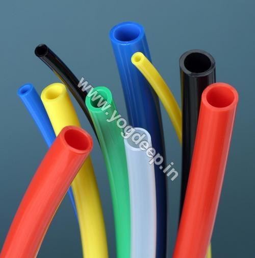 Polyamide12 Tube