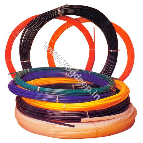 Polyamide6 Tube