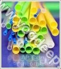 High Pressure Nylon Tubing