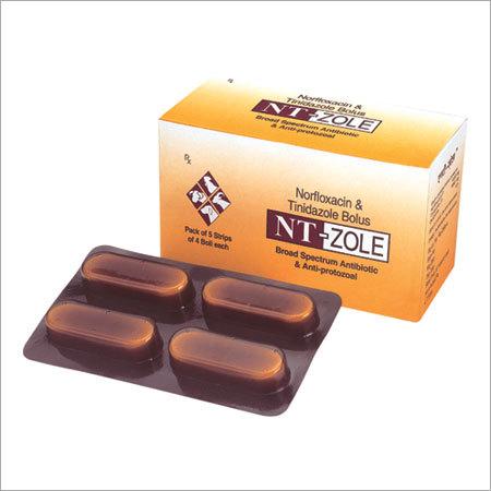 NT-Zole