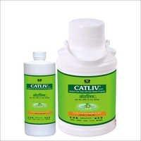 Catliv Liquid
