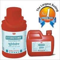 Uterotone Liquid