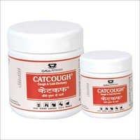 Catcough