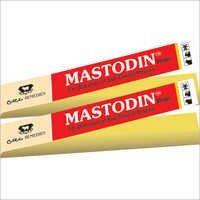 Mastodin Strip