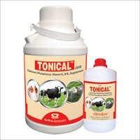 Tonical Liquid