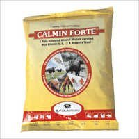 Calmin Forte