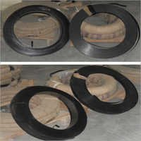 High Tensile Steel Strapping