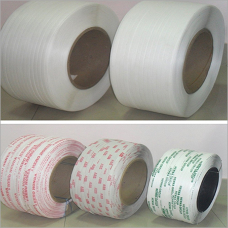 Scratch Wrapping Film