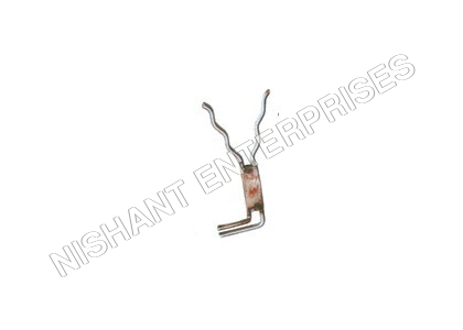 SS Refractory Anchors