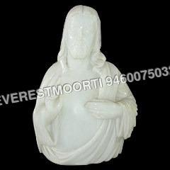 Jesus Crist Statues