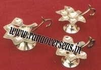 Brass Aarti