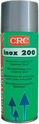 CRC INOX 200 Spray