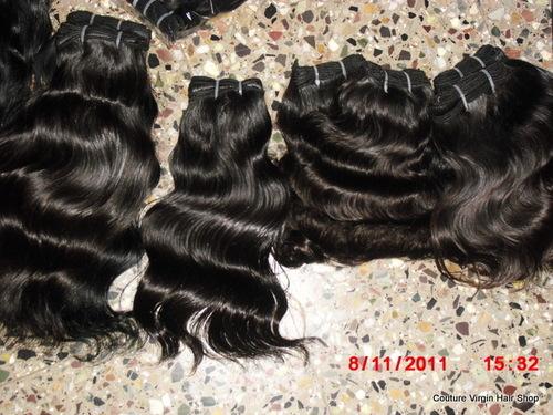 Hair Seller