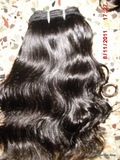 Best hair by Couture Virgin Hair Shop