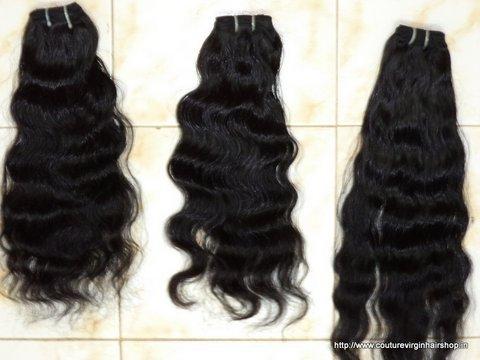 AAA brazilian hair