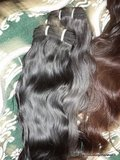 AAA grade virgin hair