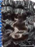 Best quality grade AAA Indian hair