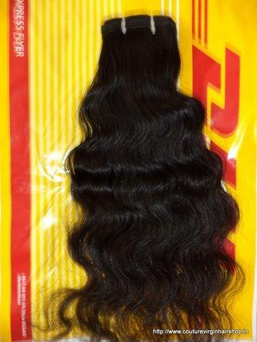 aaa hair
