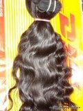 aaa virgin curly hair