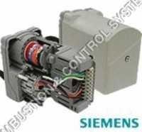 Siemens Servo Motor, Air damper motor/ Actuator