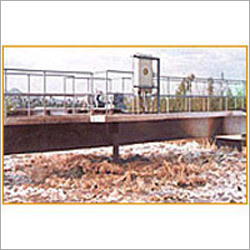 Sewage Discharge System
