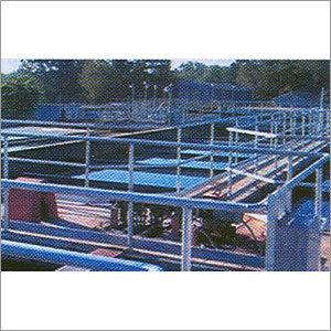 Waste Water Management System
