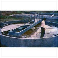 Heavy Sewage Treatment Plants
