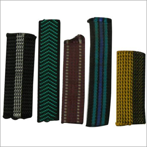 Polyester Niwar Tapes