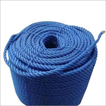 Polypropylene Monofilament Rope