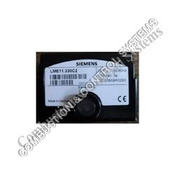 Siemens LME11.330... Burner Control Box