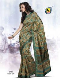 Formal Wear Sarees