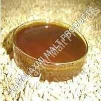 Confectionery Malt Extract