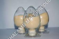 Pharma Malt Extract