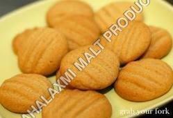 Biscuit Malt Extract