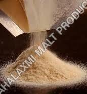 Diastatic Malt Extract