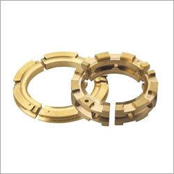 Oil Scraper Ring Set