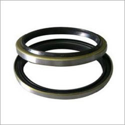 Hydraulic Cylinder Wiper Seal