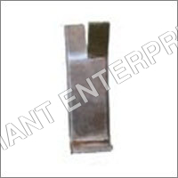 Stainless Steel Refractory Anchors