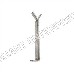 Industrial Refractory Anchor