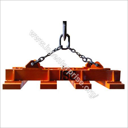 Safe Electromagnet