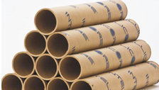 Paper Cores Tube