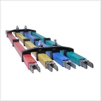 PVC Shrouded DSL System