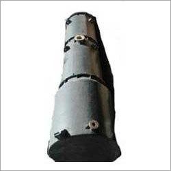 PVC FRP Scrubbers