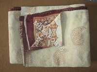 Antique Bedspread