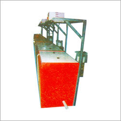 Gold Plating Plant