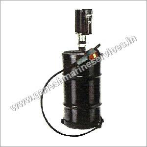 Oil Dispensing Packages
